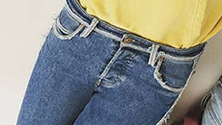 New Denim