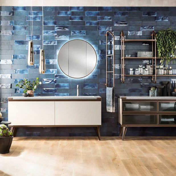 """<div class=""""module-8__title""""><div class=""""pd-heading__container"""">             <h3 class=""""pd-heading pd-h3-style pd-text-align-left pd-heading-small""""  style='' >          Download the bath catalog     </h3> </div><div class=""""pd-icon"""">                                        <style>             #icon-arrow-cta-8a8ca27eac878337d83a0175bc{                 fill:;             }             </style>                  <svg id=""""icon-arrow-cta-8a8ca27eac878337d83a0175bc"""" class=""""icon-arrow-cta"""">             <use xlink:href=""""/on/demandware.static/Sites-DieselEUE-Site/-/default/dwbee2227e/imgs/sprite.svg#arrow-cta""""/>         </svg>         </div></div>"""