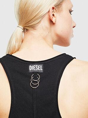 T-KELLY-B, Black - T-Shirts