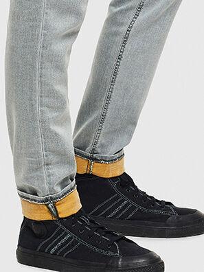 Krooley JoggJeans 069MH, Light Blue - Jeans