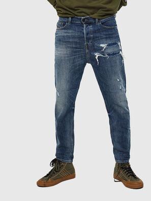 D-Vider 0890X,  - Jeans