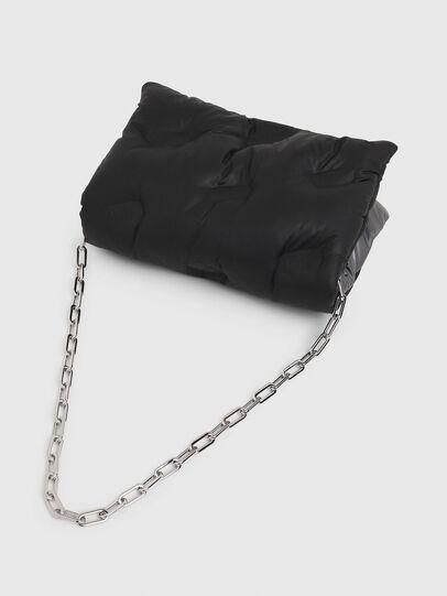 Diesel - REBUTYA ME,  - Crossbody Bags - Image 7