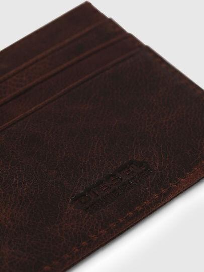 Diesel - JOHNAS I,  - Card cases - Image 3