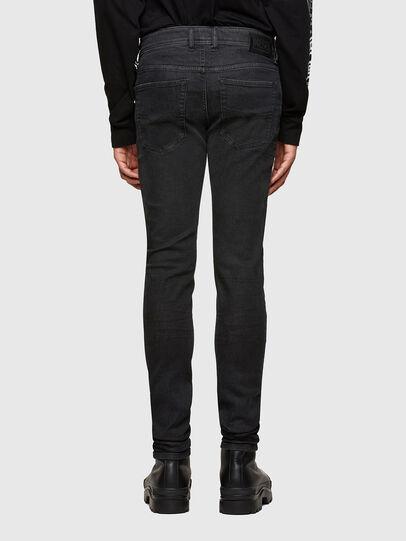 Diesel - Sleenker 009LY,  - Jeans - Image 2