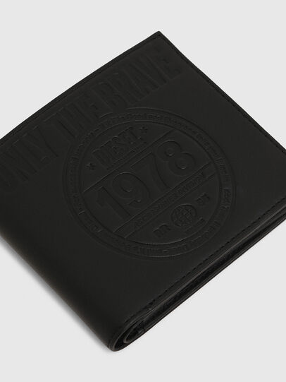 Diesel - HIRESH S MC,  - Small Wallets - Image 5