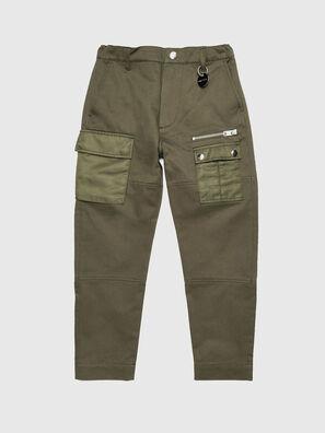 PAILA,  - Pants