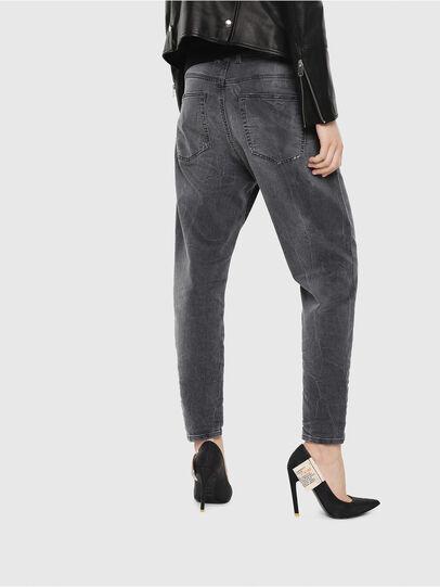 Diesel - Candys JoggJeans 069EP,  - Jeans - Image 2
