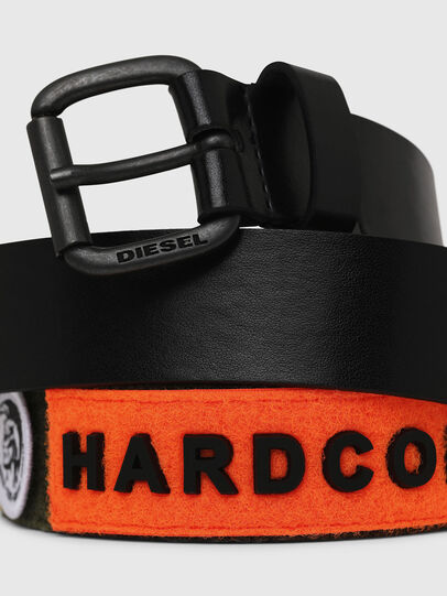 Diesel - B-COHARD,  - Belts - Image 2