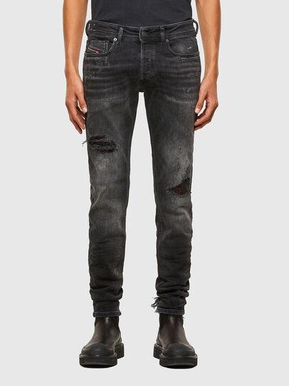 Diesel - Sleenker 009JN,  - Jeans - Image 1