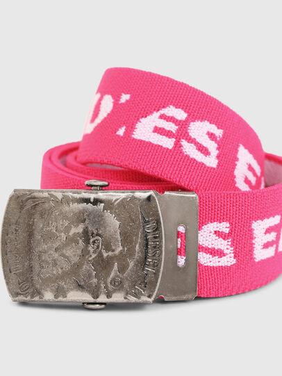 Diesel - BEXXY,  - Belts - Image 2
