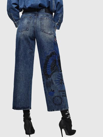Diesel - Widee 0092Z,  - Jeans - Image 2