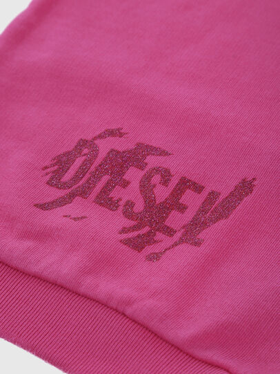 Diesel - FLIBY,  - Other Accessories - Image 3