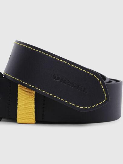 Diesel - B-ALANO,  - Belts - Image 2