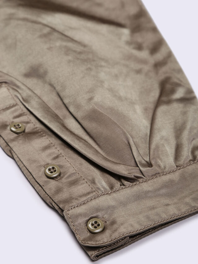 PJFILO, Light Brown