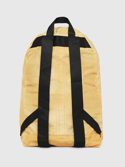 Diesel - BAPAK,  - Backpacks - Image 2