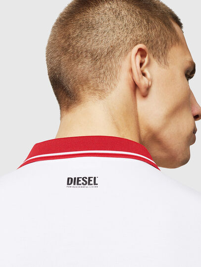 Diesel - LR-T-HART-VIC,  - Polos - Image 4