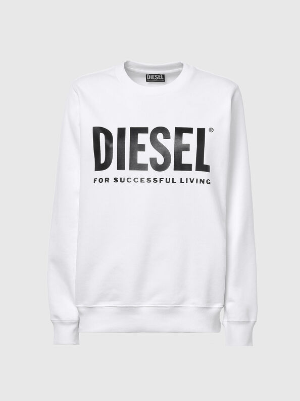 https://hu.diesel.com/dw/image/v2/BBLG_PRD/on/demandware.static/-/Sites-diesel-master-catalog/default/dw0654d328/images/large/A04661_0BAWT_100_O.jpg?sw=594&sh=792