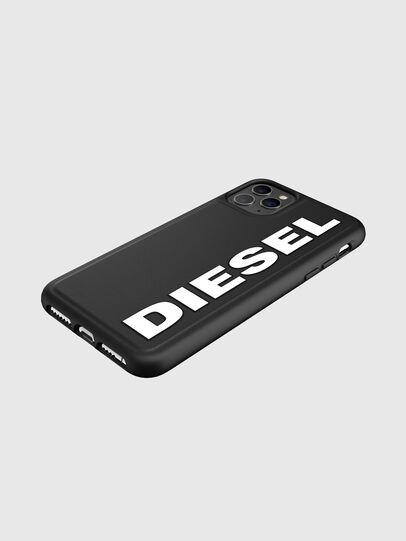 Diesel - 41983, Black - Cases - Image 4