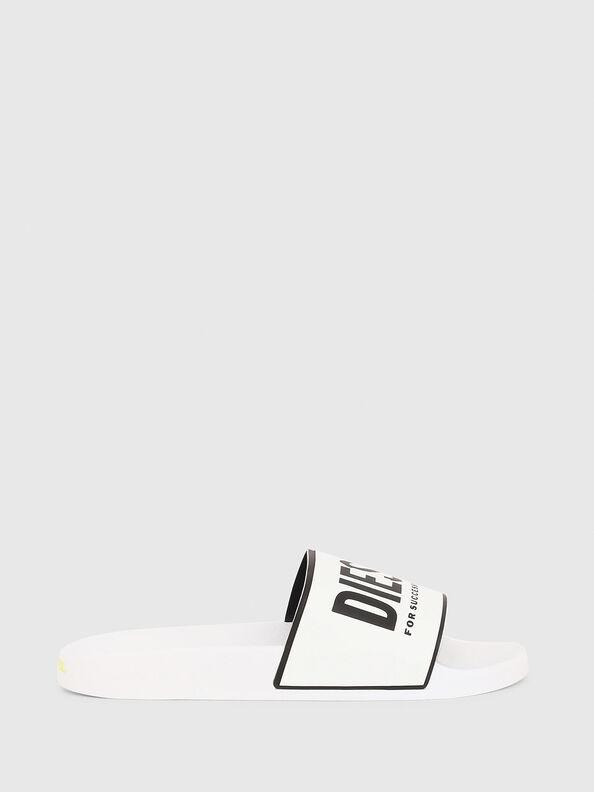 SA-VALLA,  - Slippers