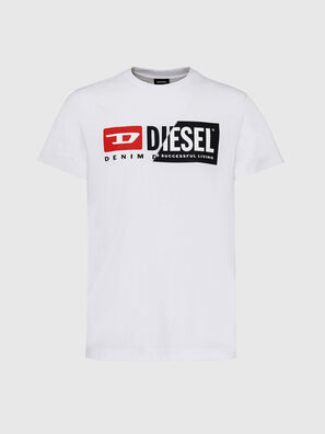 https://hu.diesel.com/dw/image/v2/BBLG_PRD/on/demandware.static/-/Sites-diesel-master-catalog/default/dw07639817/images/large/00SDP1_0091A_100_O.jpg?sw=297&sh=396