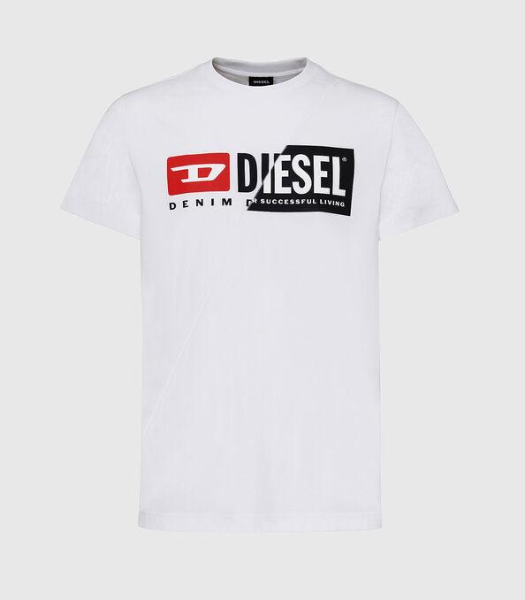 https://hu.diesel.com/dw/image/v2/BBLG_PRD/on/demandware.static/-/Sites-diesel-master-catalog/default/dw07639817/images/large/00SDP1_0091A_100_O.jpg?sw=594&sh=678