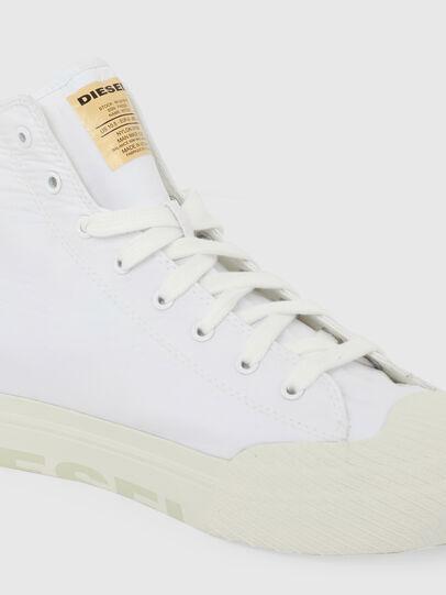Diesel - S-ASTICO MCF,  - Sneakers - Image 4