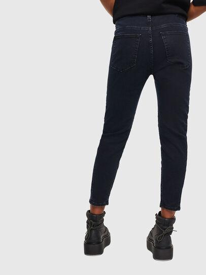 Diesel - Fayza 069GL,  - Jeans - Image 2