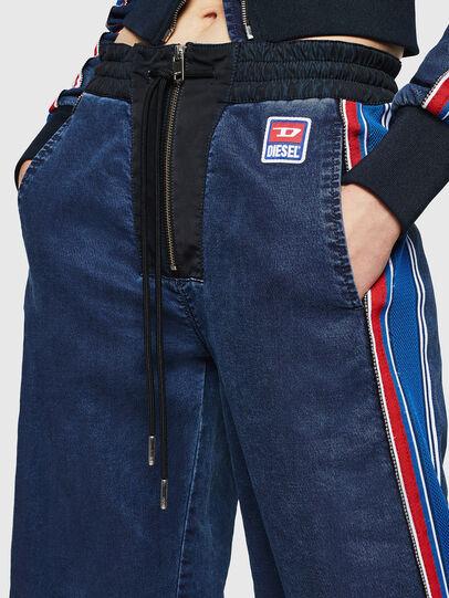 Diesel - D-Erinn JoggJeans 069HP,  - Jeans - Image 3