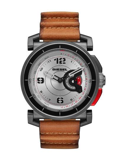 Diesel - DT1002,  - Smartwatches - Image 2