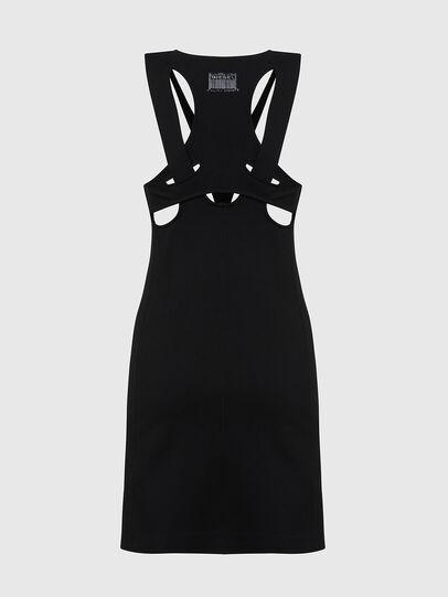 Diesel - D-KLAREN,  - Dresses - Image 2