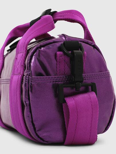 Diesel - F-BOLD MINI,  - Satchels and Handbags - Image 4