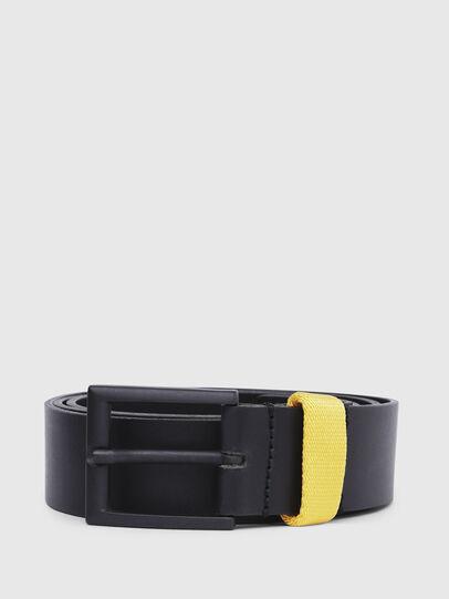 Diesel - B-ALANO,  - Belts - Image 1