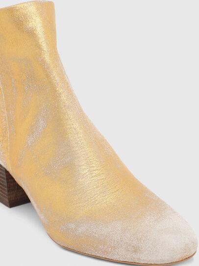Diesel - JAYNET MAB,  - Ankle Boots - Image 5