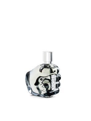 https://hu.diesel.com/dw/image/v2/BBLG_PRD/on/demandware.static/-/Sites-diesel-master-catalog/default/dw0a98a7c3/images/large/PL0124_00PRO_01_O.jpg?sw=297&sh=396