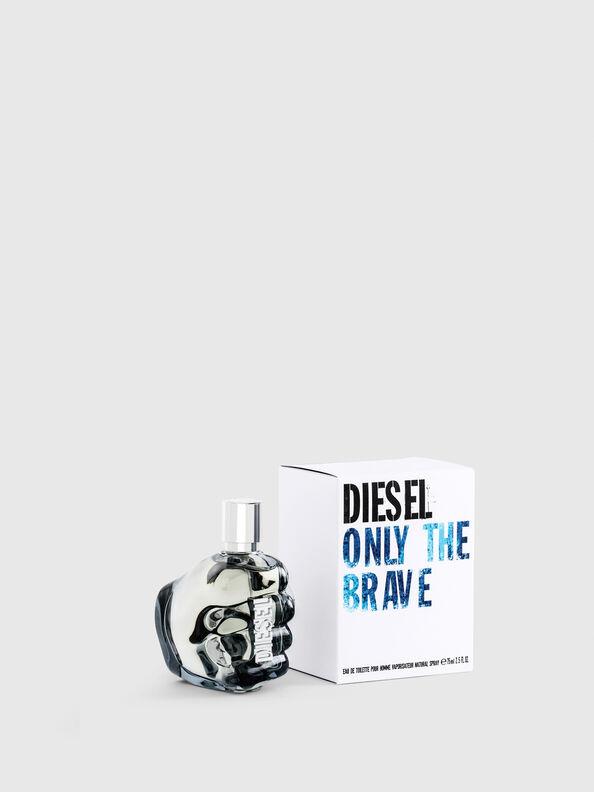https://hu.diesel.com/dw/image/v2/BBLG_PRD/on/demandware.static/-/Sites-diesel-master-catalog/default/dw0a98a7c3/images/large/PL0124_00PRO_01_O.jpg?sw=594&sh=792