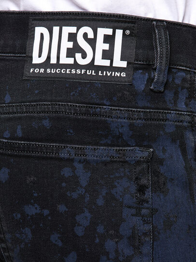 Diesel - D-Amny 009KQ,  - Jeans - Image 5