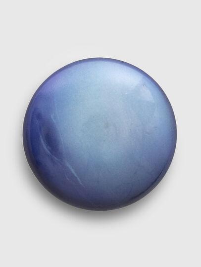 Diesel - 13222 Cosmic Diner, Blue - Home Accessories - Image 3