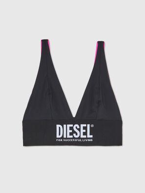 https://hu.diesel.com/dw/image/v2/BBLG_PRD/on/demandware.static/-/Sites-diesel-master-catalog/default/dw0c322e6b/images/large/00SD64_0KAXF_E5122_O.jpg?sw=297&sh=396