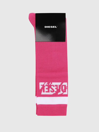 Diesel - ZEILA,  - Other Accessories - Image 2