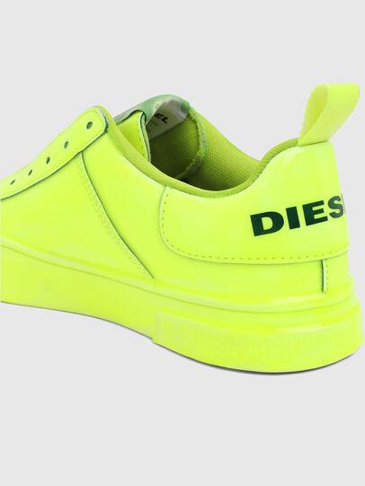 Diesel - S-CLEVER SO W,  - Sneakers - Image 5