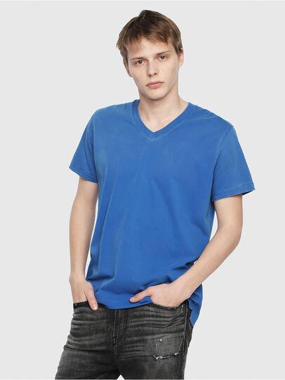 Diesel - T-SHOJI,  - T-Shirts - Image 1