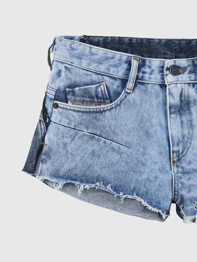 Diesel - DE-RIMY,  - Shorts - Image 3