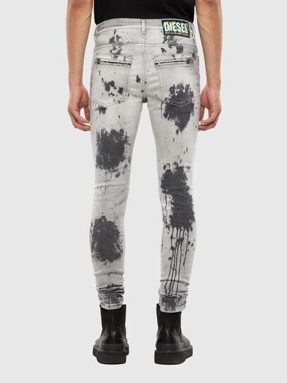 Diesel - D-Amny 009GM,  - Jeans - Image 2