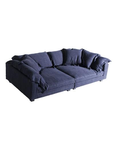 Diesel - NEBULA NINE - SOFA, Multicolor  - Furniture - Image 3