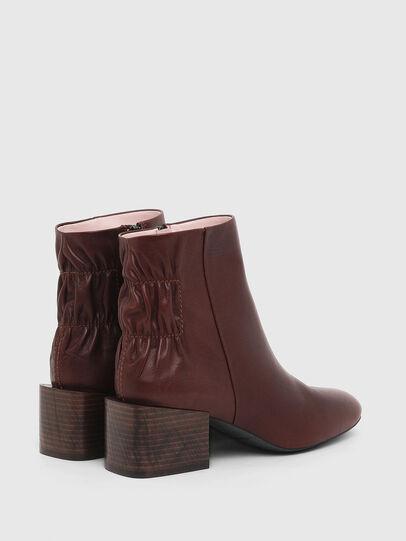 Diesel - JAYNET MAB,  - Ankle Boots - Image 3