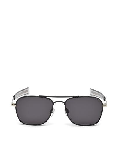 Diesel - DL0219,  - Sunglasses - Image 1