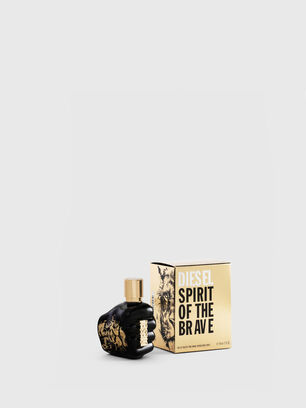 SPIRIT OF THE BRAVE 50ML, Generic - Only The Brave