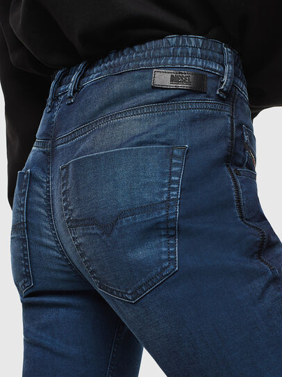 Diesel - Krailey JoggJeans 069KM,  - Jeans - Image 4