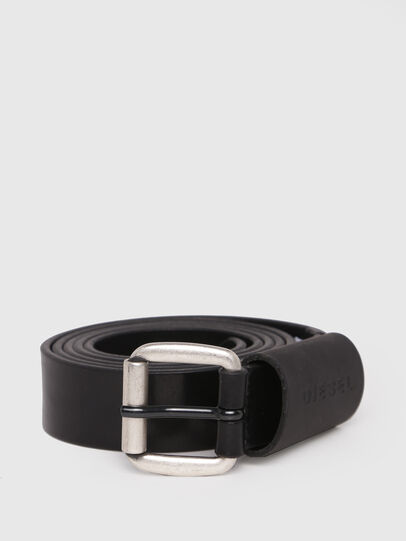 Diesel - B-ASTAR,  - Belts - Image 1