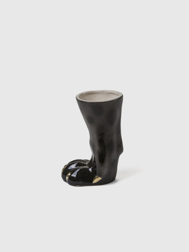 Living 11081 Party Animal, Brown - Cups - Image 6